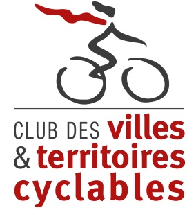 frenchcycle