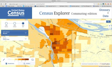 bikecensus